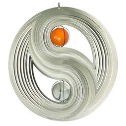 CiM Windspiel Yin Yang 300 - Windspiel