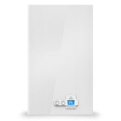 Thermona Gastherme | Therm 35 KD 37 kW | Erdgas E / H