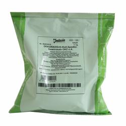 DEKORA® Grill-, Roll- und Spießbraten Gewürzsalz 1kg - Indasia