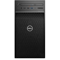 Dell Precision 3630 (TYFHN)