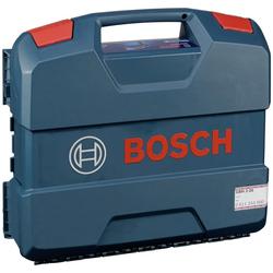 Bosch GBH 2-26 SDS-Plus Bohrhammer (Bohrmaschine)