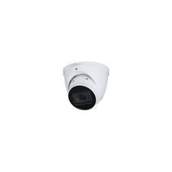 Dahua IPC-HDW5442T-ZE IP-Kamera 4MPx T/N IR PoE