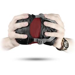 normani Deckenschlafsack Ultralight-Schlafsack Runty rot