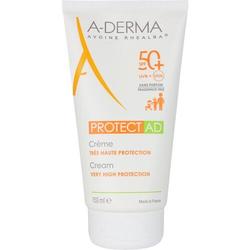 A-DERMA PROTECT AD Creme SPF 50+ 150 ml