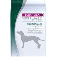 Eukanuba Veterinary Diets Restricted Calorie 12 kg