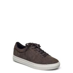 Vagabond Paul Niedrige Sneaker Grau VAGABOND Grau 44,45,42,40