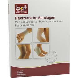 BORT Metatarsal Bandage m.Pelotte 23 cm haut