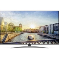 49SM82007LA 49 4K LCD)