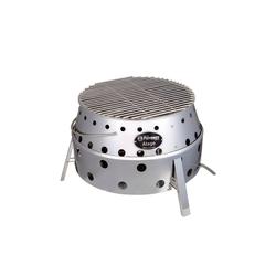 Petromax Feuerschale Feuerschale Atago