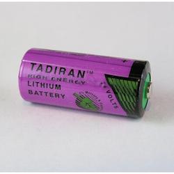 Tadiran SL-761/S (2/3AA)