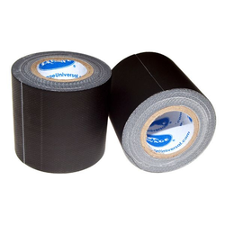 PRO-GAFF Gaffer Tape 50mm x 3.60m schwarz