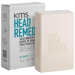 KMS Headremedy Solid Shampoo 75 g