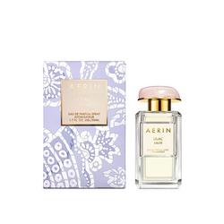 Aerin Spray Lilac Path Eau de Parfum