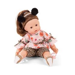 GÖTZ Babypuppe Babypuppe Maxy Muffin, catness, 42 cm
