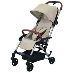 Bébé Confort Kinderwagen Laika 2, Ultrakompakt Nomad Sand