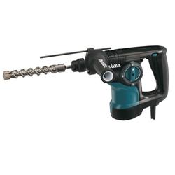 Makita HR2810 Bohrhammer
