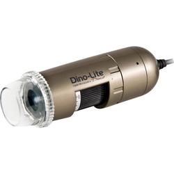 Dino Lite USB Mikroskop 1.3 Mio. Pixel D, Mikroskop