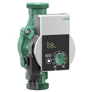 Wilo 4215515 YONOS PICO 25/1-6-Reihen-Umwälzgerät, 240 V, grün
