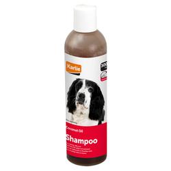 Karlie Kokosnussöl-Shampoo, Inhalt: 300 ml