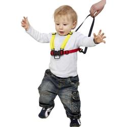 Playshoes Kinder-Laufleine bunt