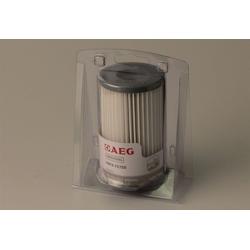 AEG HEPA-Filter AEF 75 B, Zubehör für AEG Vampyrette-Modelle