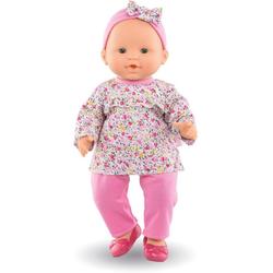 Corolle® Babypuppe Louise, mit Vanilleduft