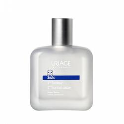 Uriage Spray Baby Senteur Eau de Soin Parfumee