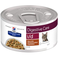 Hill's Prescription Diet 24 x 82 g