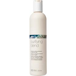 milk_shake Purifying Blend Shampoo 300 ml