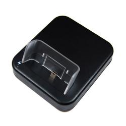 Dockingstation USB für Sony Ericsson Xperia X1
