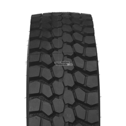 LLKW / LKW / C-Decke Reifen DYNAMO MDM-60 315/80 R22.5 156/150K REAR
