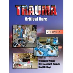 Trauma: eBook von