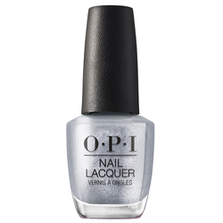 OPI Shine Bright Collection Nail Lacque Tinsel  Tinsel 'Lil Star 15 ml