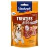 Vitakraft Treaties Bits Leberwurst 120 g