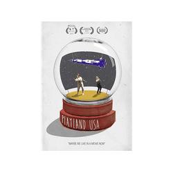 Playland USA - (DVD)