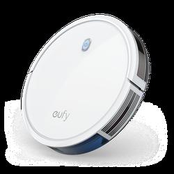 eufy RoboVac 11S Staubsaugerroboter - Weiß