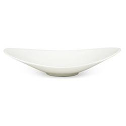 Exxent Ovale Schüssel 21x13 cm