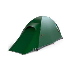 Husky - Sawaj ultra 2 - Wander-/Trekking Zelte