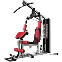 Sportstech HGX100
