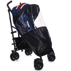 Regenhülle für den Buggy Easywalker Mini Stroller Easywalker