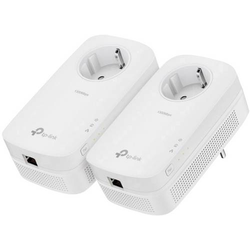 TP-LINK TL-PA8010P KIT Powerline Starter Kit 1.3 GBit/s