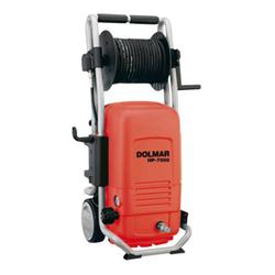 Dolmar Hochdruckreiniger 150 bar HP7000