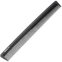 Label.m Large Cutting Comb: Anti-Static Schneidekamm