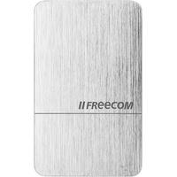 Freecom mSSD MAXX 512GB USB 3.0 (56394)