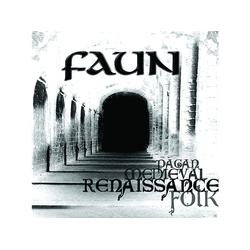 Faun - Renaissance (CD)