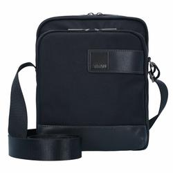 Titan Power Pack Business Umhängetasche 22 cm black