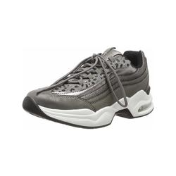 Sneakers Dockers grau
