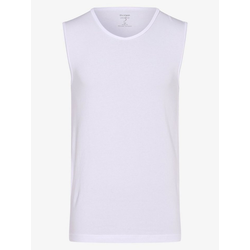OLYMP Unterhemd (1 Stück) weiß S