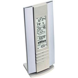 Wetterstation WS 7394 im klassischen Design