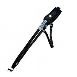 Sun Sniper Kameragurt Rotaball-Pro